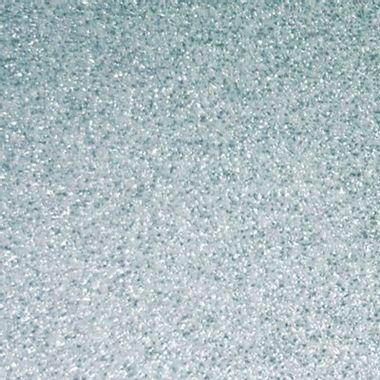 Folha-E.V.A.-Glitter---borracha---36-x-56-cm---Prata---pacote-05-unidades