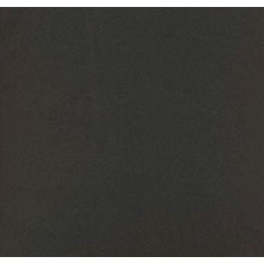 Folha-E.V.A.-Liso---borracha---60-x-40-cm---cores-sortidas---pacote-10-unidades