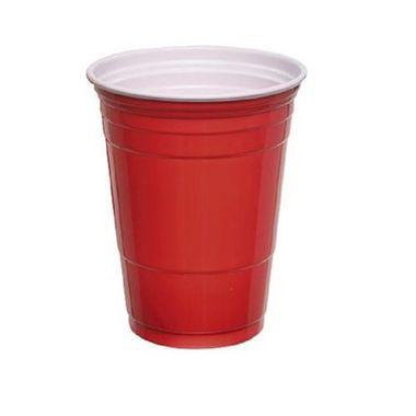 Copo-Vermelho---Party-Red-Cup---360-ml---plastico-descartavel---08-unidades