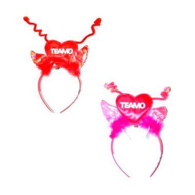 Tiara-Love-Luxo---cores-e-modelos-sortidos---unidade