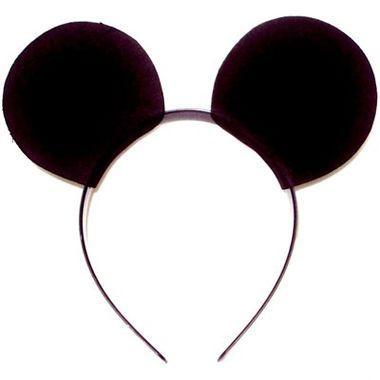 Tiara-Mickey---e.v.a.---unidade