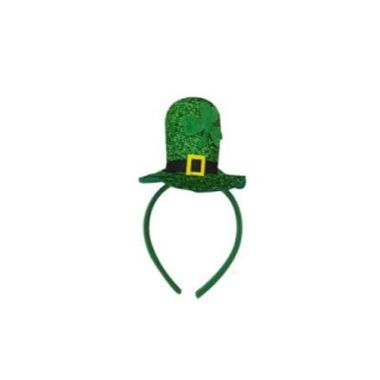 Tiara-Mini-Cartola-Irlandes-Saint-Patrick---unidade