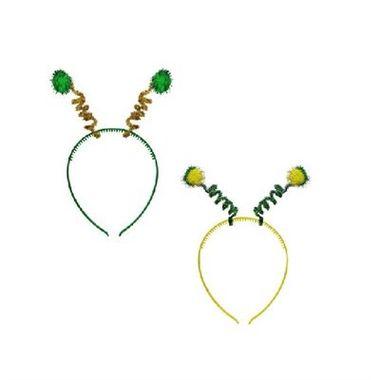 Tiara-Mola-Brasil---verde-e-amarela---unidade
