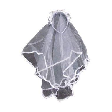 Tiara-Noiva-Luxo---unidade