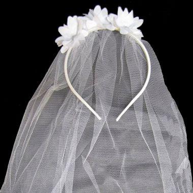 Tiara-Noiva-Perola---pacote-05-unidades