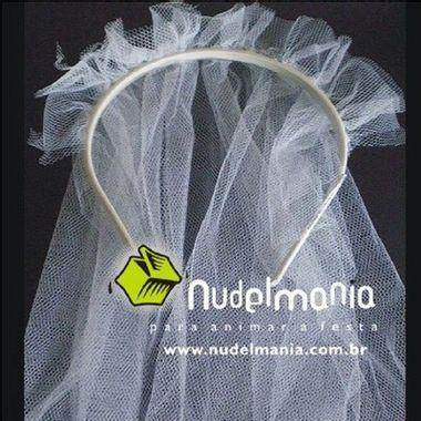 Tiara-Noiva-Simples---tule---pacote-05-unidades