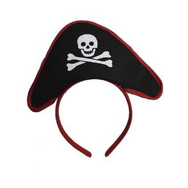 Tiara-Pirata---unidade