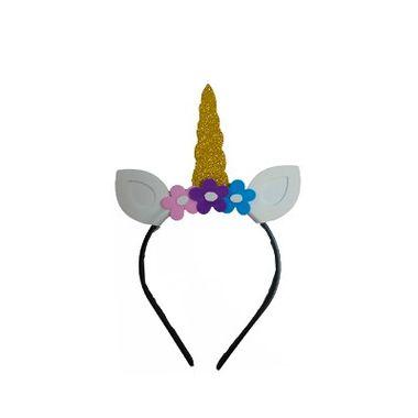 Tiara-Unicornio-e.v.a.---unidade