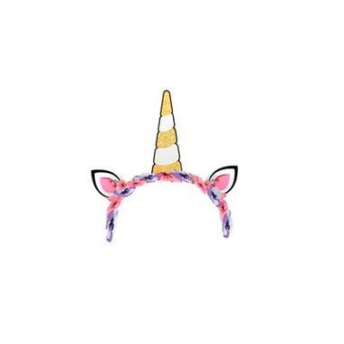 Tiara-Unicornio-Novo---cartonagem---08-unidades