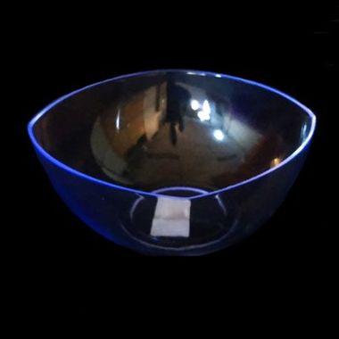 Tigela-Bowl-Acrilica-475-ml---Cristal-Transparente---unidade
