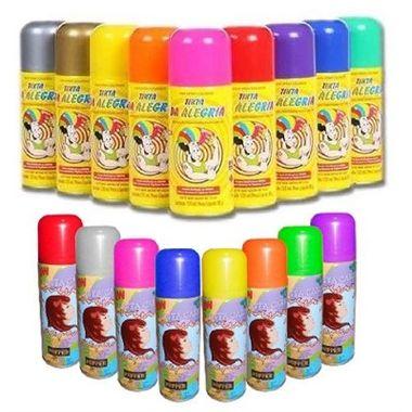 Tinta-para-Cabelo---spray---120-ml---cores-sortidas---unidade
