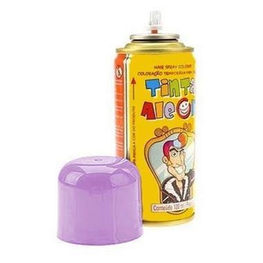 Tinta-para-Cabelo---spray---120-ml---Lilas---unidade