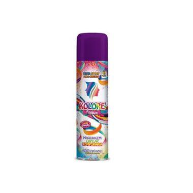 Tinta-para-Cabelo-Kolore---spray---150-ml---Roxo---unidade
