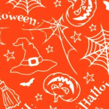 TNT--Halloween-Chapeu---Laranja---metro