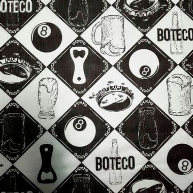 TNT-Boteco---metro