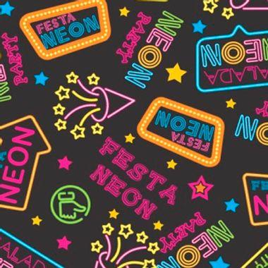 TNT-Festa-Neon---metro