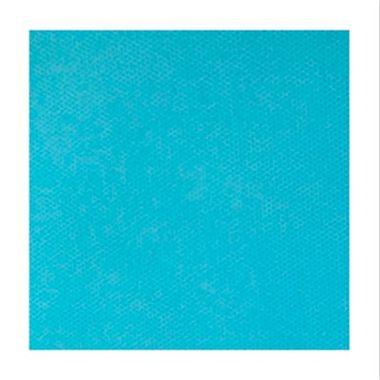TNT-Liso-Azul-Claro---metro