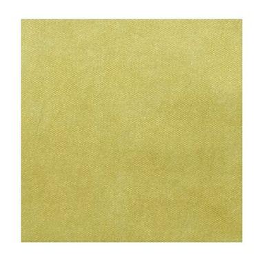 TNT-Liso-Dourado---metro