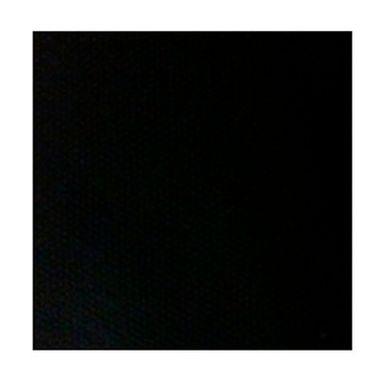 TNT-Liso-Preto---metro