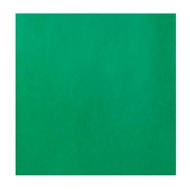 TNT-Liso-Verde---metro