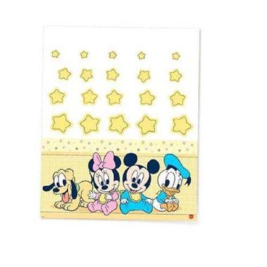 Toalha-Baby-Mickey-e-Amigos---para-mesa---plastica---120-x-180-m---unidade