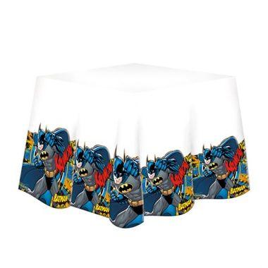 Toalha-Batman-Geek---para-mesa---plastica---120-m-x-180-m---unidade