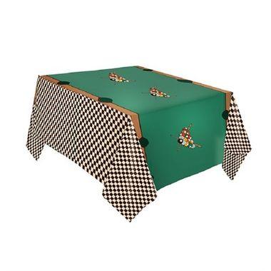Toalha-Boteco---para-mesa---Papel---220-x-120-m---unidade