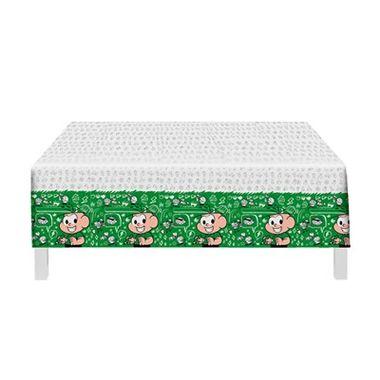 Toalha-Cebolinha---para-mesa---plastica---120-m-x-180-m---unidade