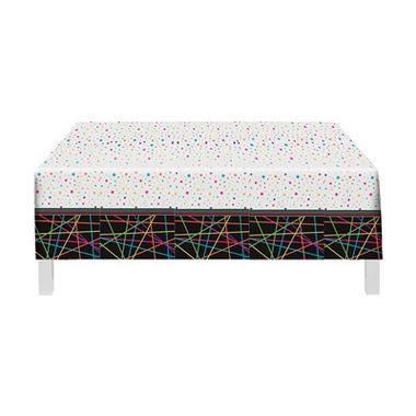 Toalha-de-Mesa---Neon---120-x-180m---unidade