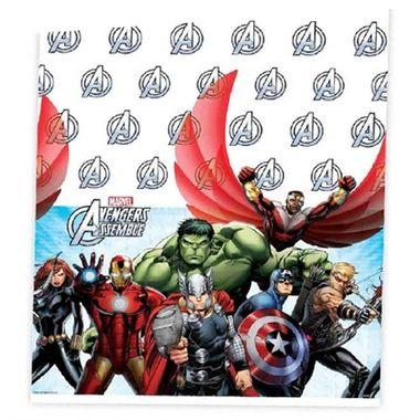Toalha-de-Mesa---Os-Vingadores---The-Avengers---unidade