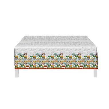 Toalha-de-Mesa---Turma-da-Monica---Plastico---120-x-180m---unidade
