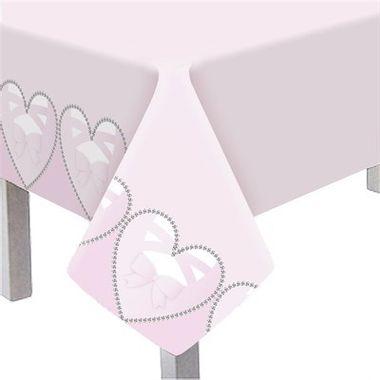 Toalha-de-Mesa-Ballet---plastica---118-x-180-m---unidade