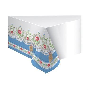 Toalha-de-Mesa-Cha-de-Cozinha---plastica---180-x-120-m---unidade