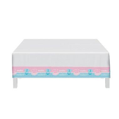 Toalha-de-mesa-Cha-de-Revelacao---Plastico---120-x-180m---unidade