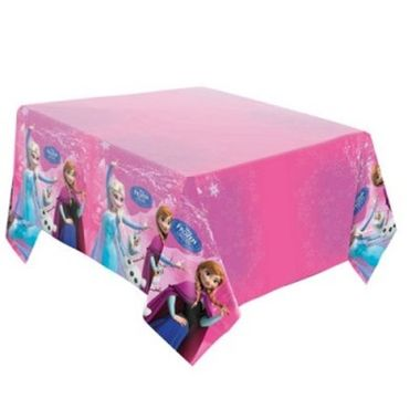 Toalha-de-Mesa-Frozen---plastica---180-x-120-m---unidade