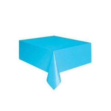 Toalha-de-Mesa-Happy-Line---Azul-Bebe---137-x-274-cm---unidade