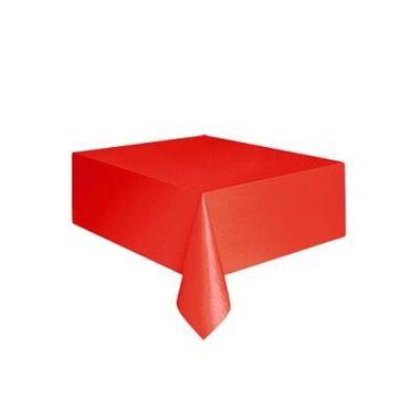Toalha-de-Mesa-Happy-Line---Vermelha---137-x-274-cm---unidade