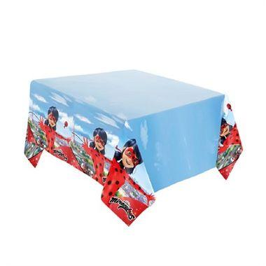 Toalha-de-Mesa-Ladybug---Miraculous---plastica---180-x-118-m---unidade
