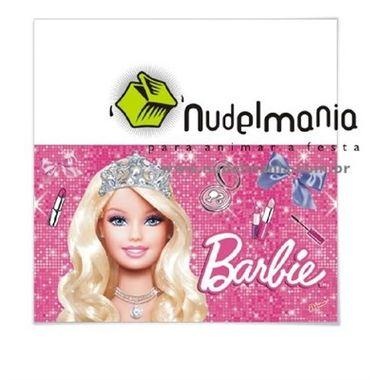 Toalha-de-Mesa-Life-of-Barbie---unidade