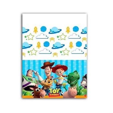 Toalha-de-Mesa-Toy-Story-no-Espaco---unidade