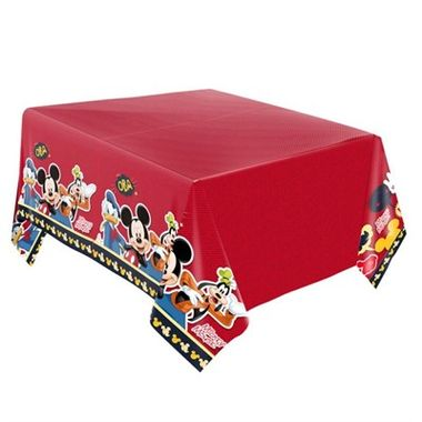 Toalha-de-Papel-Mickey-Classico---220-x-120-m---unidade