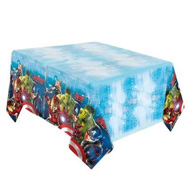 Toalha-de-Papel-Os-Vingadores---Avengers-Age-Of-Ultron---220m-x-120-m---unidade