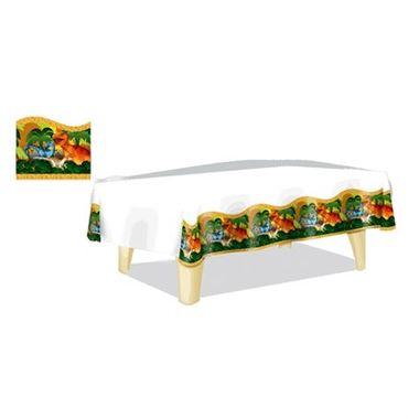 Toalha-Dino-para-mesa-128-x-180-cm-unidade