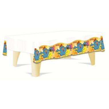 Toalha-Galinha-Pintadinha-e-Sua-Turma---para-mesa---plastica---unidade