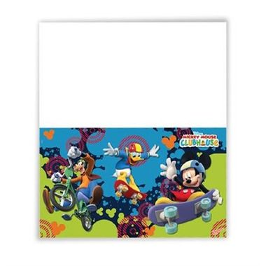 Toalha-Mickey-Radical---plastica---180-x-120-cm---unidade