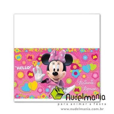 Toalha-Minnie-Mouse---unidade