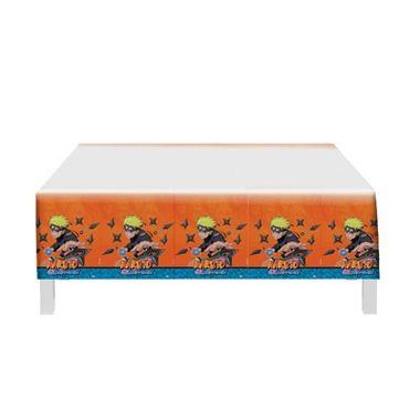 Toalha-Naruto---para-mesa---plastica---120-m-x-180-m---Unidade