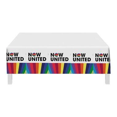 Toalha-Now-United---120-x-180m---unidade