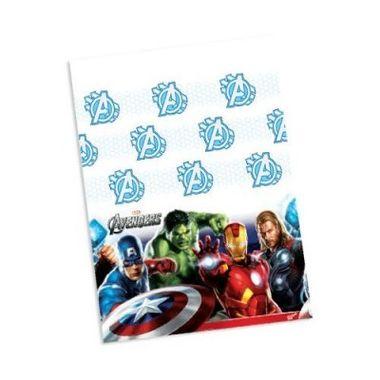Toalha-Os-Vingadores---The-Avengers---para-mesa---unidade
