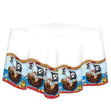 Toalha-Piratas-New---para-mesa---plastica---128-m-x-180-m---unidade